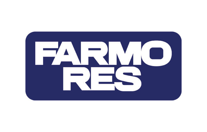 farmo res logo