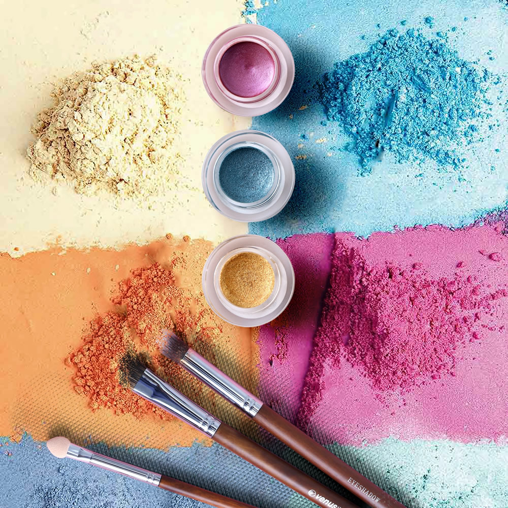 colored-powders-and-brush